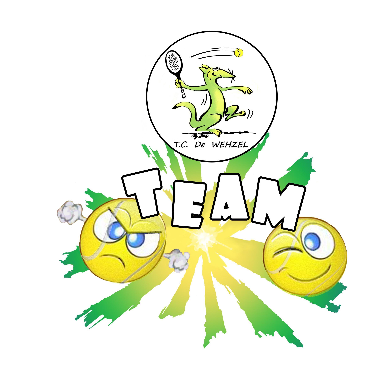 cropped-logo-team