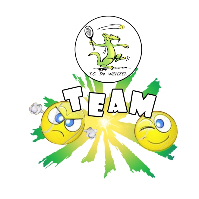 cropped-logo-team