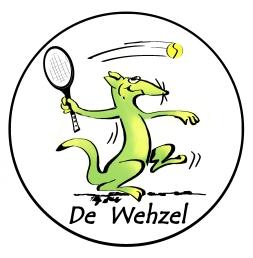 the wehzel logo gr ok